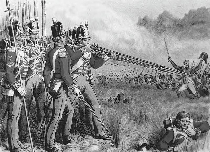 800px-british_napoleonic_infantry-jpg