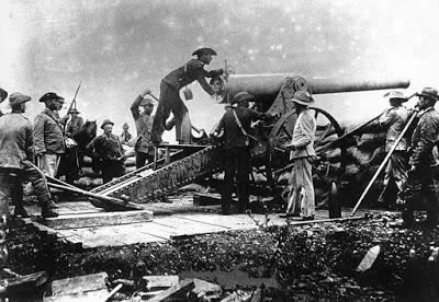 1899-1902_boer-artillery-jpg
