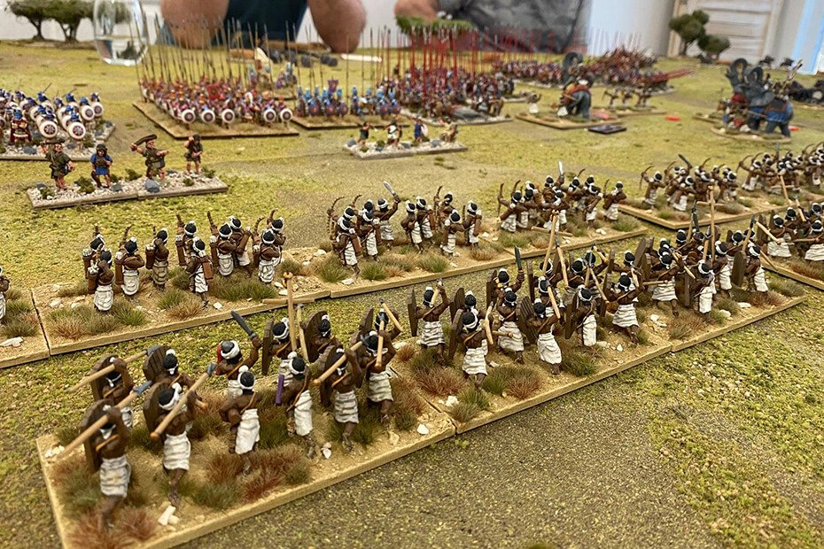 Battle-of-Hydaspes-game-35