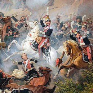 Polish Napoleonics