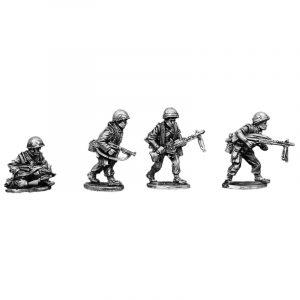 USMC M60 Team 2 front