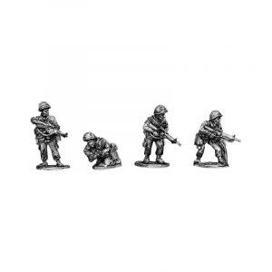 USMC Advancing 4 front
