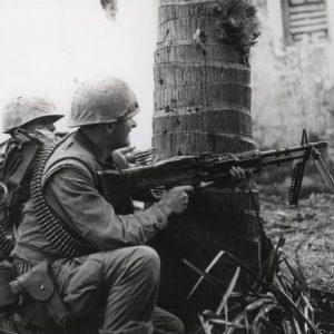 USMC Vietnam War