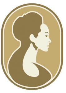Empress Miniatures Logo