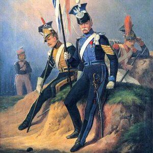 Duchy of Warsaw