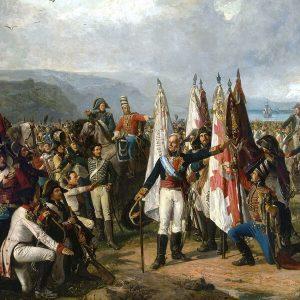 Spanish Napoleonics
