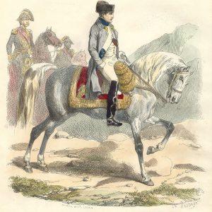 Napoleonic French 1800 - 1815